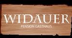 Gasthaus Widauer